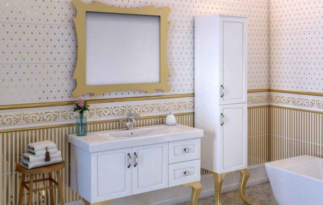 3d-banyo-dolabi