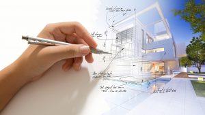 Locca Design Mimarlık Ofisi