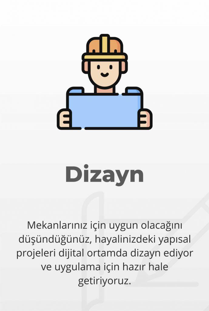 mimari-dizayn