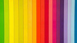 renklerin-etkisi
